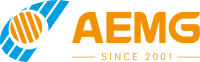 Australia Education Management Group Logo